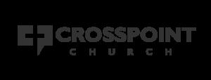 crosspoint church hutchinson
