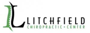 litchfield chiropractic